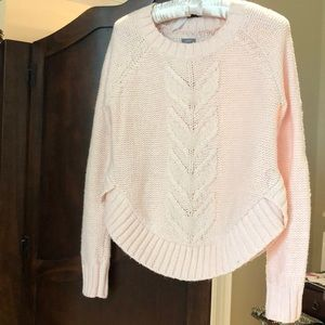 Aerie sweater. Perfect condition